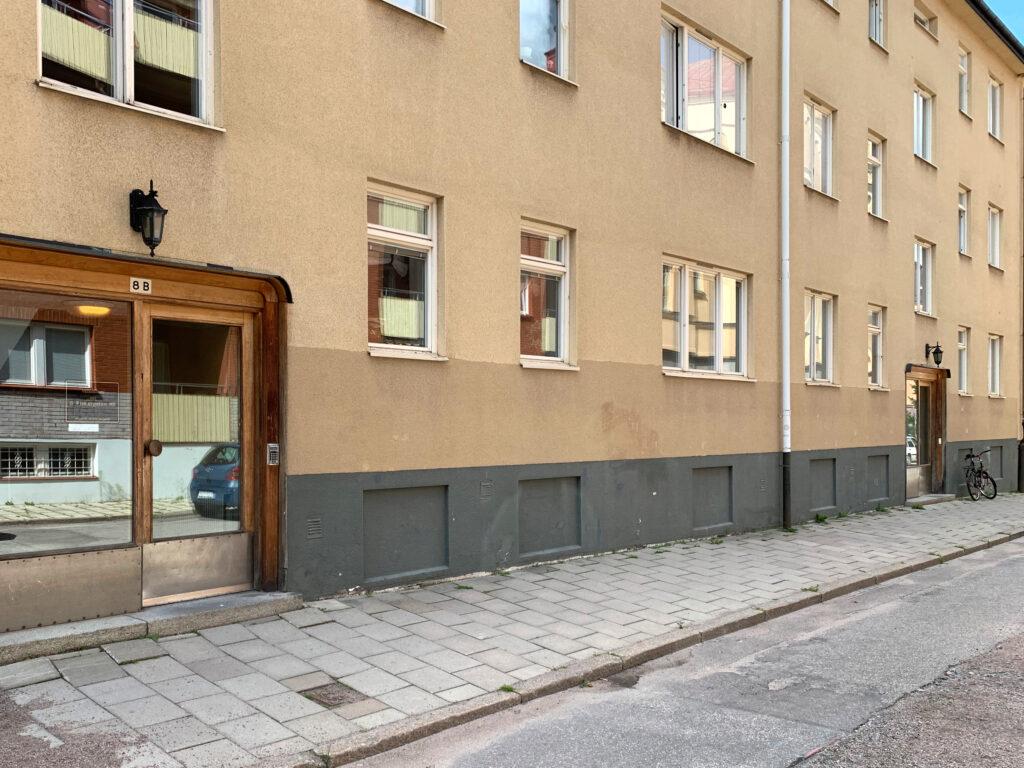 Södra Fiskargatan 8 beskuren